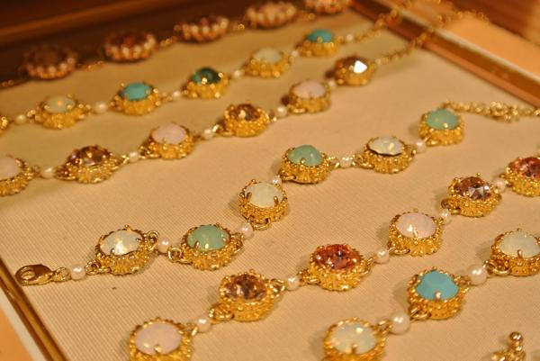 irise-bijoux