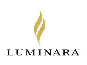 『LUMINARA』