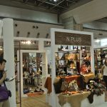 第5回 ファッション雑貨 EXPO