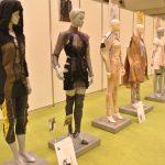 JFW インターナショナル・ファッション・フェア(JFW-IFF)