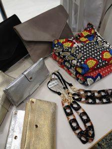 アパレル・ファッション業界 展示会・イベント・製品 ニュース