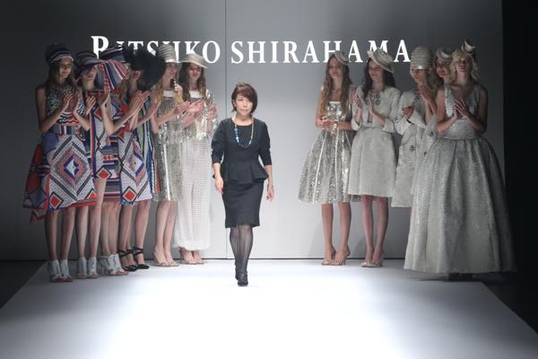 RITSUKO SHIRAHAMA025