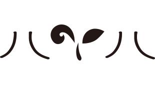 haha_logo_m (1)
