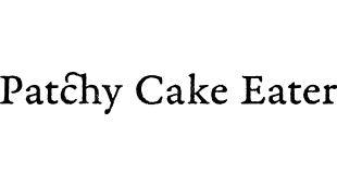 patchycakeeater_logo_m