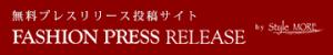 press-release-banner-360