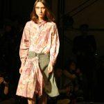 NOZOMI ISHIGURO Haute Coutureコレクション