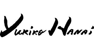 yukikohanai_logo_m 2